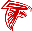 Constantine High School Logo